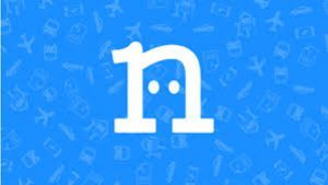 Niki app Amazon Pay Balance Cashback Offer