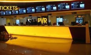 PVR Value Voucher