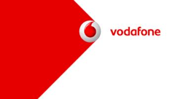 Vodafone Postpaid