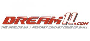 Paytm Dream 11