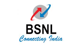 BSNL 349 Plan