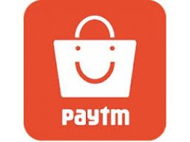 PaytmMall ONCEAMONTH Loot - Get Rs 200 Cashback on Rs 299 Shopping