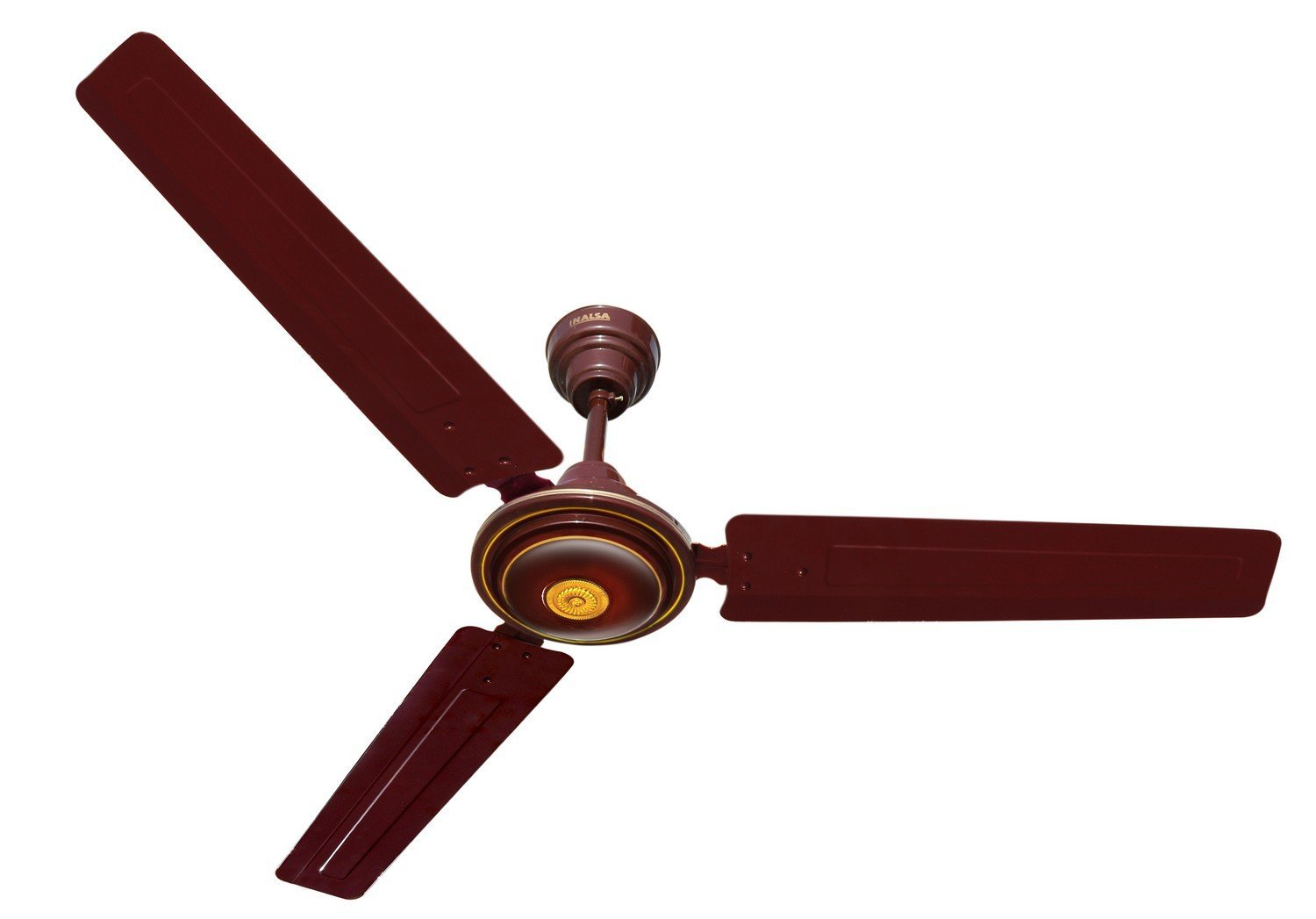 Inalsa aeromax 75 watt 48 inch ceiling fan at rs 999 amazon aloadofball Images
