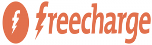 Freecharge LOOT50 Recharge Payment offer - Get Rs 15 Cashback On Mobile Recharge Of Rs 15 (Selected Users)
