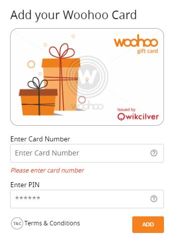 Kotak Mahindra Bank App - Get Free Rs 200 Amazon Gift Voucher