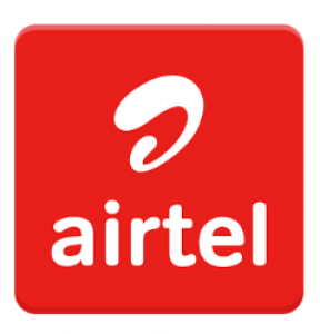 Airtel Money Rs 50 Cashback Recharge Offer : Download & Get 500 MB 3G/4G Data For 30 Days