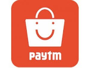 Paytm mall WSE61 Shopping Offer. Get 100% Cashback On Imported Products.