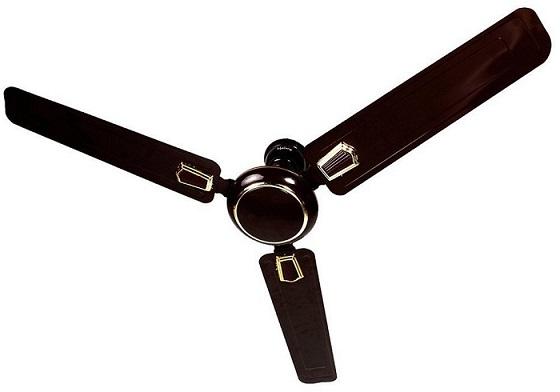 Lifelong Premium LLSFPR01B Ceiling Fan At Rs 1099 Only - Amazon