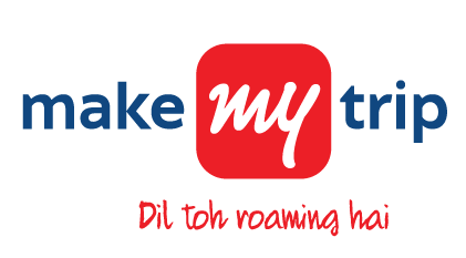 By signing up you agree to MakeMyTrip's Terms & Conditions. You also consent that the admin user of your corporate will have access to your data in myBiz.