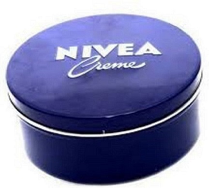 Nivea The Original Moisturizer Creme At ₹ 698 - Flipkart