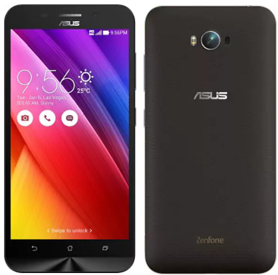 Asus Zenfone Max 16 GB At ₹ 6,791 - PaytmMall