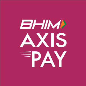 BHIM Axis Pay UPI Offer - Get ₹ 500 BookMyshow voucher on 3 Mobile/DTH Recharges of ₹ 100