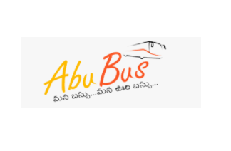 AbuBus Ticket Booking Loot - Get Rs. 200 off on Rs. 250 Ticket Booking