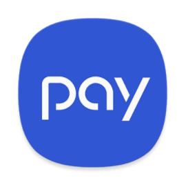 Samsung 1st UPI Payment Offer - Get ₹151 Cashback on Payment of ₹100