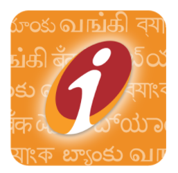 Mera ICICI iMobile App Recharge Offer - Get Rs 25 Cashback on Prepaid & DTH of Rs 50