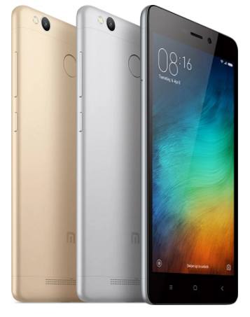Xiaomi Redmi 3s Prime Next Sale Date, Trick & Buy At Rs 6,999