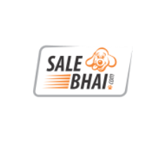 SaleBhai SBFIRST200 Rs 200 off new users offer