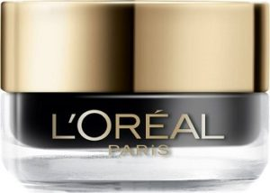 LOreal Paris SL 36H Gel Intenza Profound Black 2.8g At Rs 500 (49% Off) - Flipkart