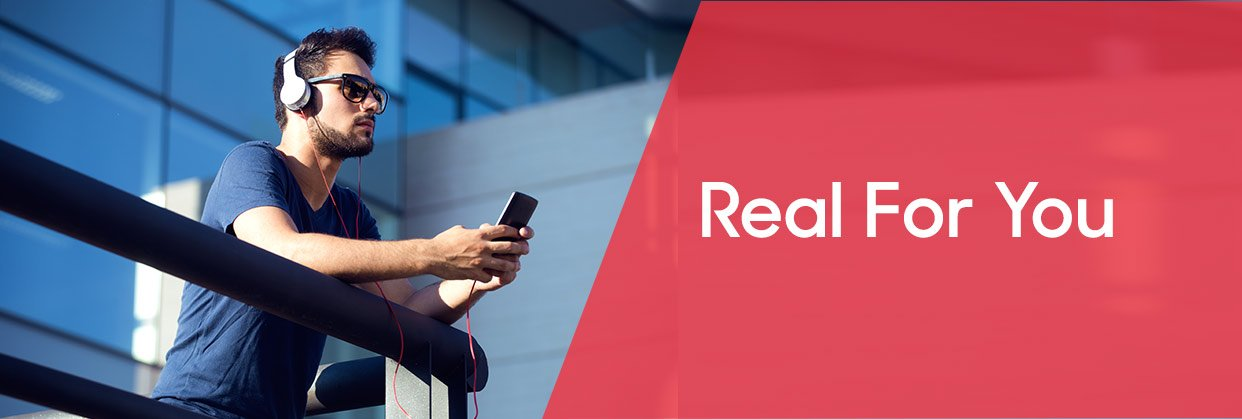 Oppo Realme 1 Smartphone Full Specifications & Features
