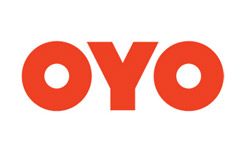 Oyo ICICI Bank cards ICICIOYO Offer - Get Flat 50% off + Extra 30% OYO Money cashback on bookings at OYO Hotels with Axis Bank cards