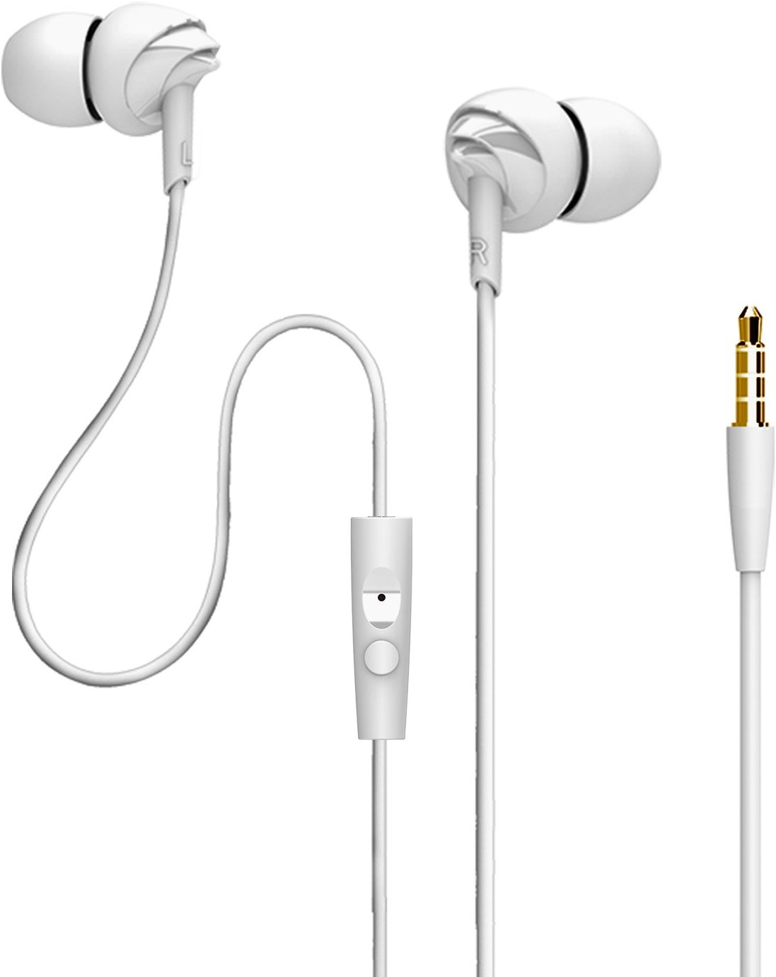 Top 10 best earphones under Rs 500, 10 earphones under 500, Best earphones under 500
