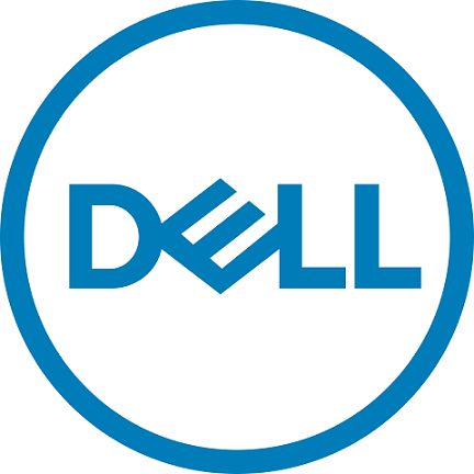 How To Check Dell Warranty Status For Laptop & PC And Other Information ? Check Dell Warranty Status. Dell warranty check steps are here
