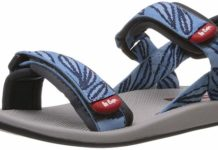 Lee Cooper Women Fashion Sandals At Rs 150 Only - Amazon