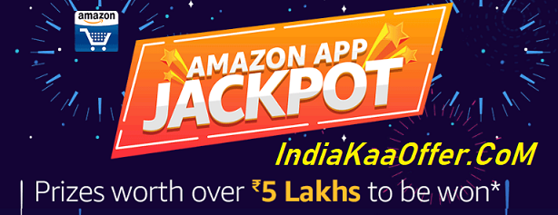 Amazon Great Indian Sale 2018