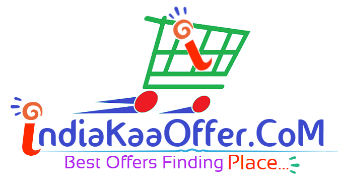 IndiaKaaOffer CoM | Free Recharge Tricks, Offers & Promo Codes