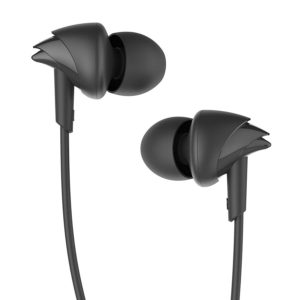 Top 10 best earphones under Rs 500 in India